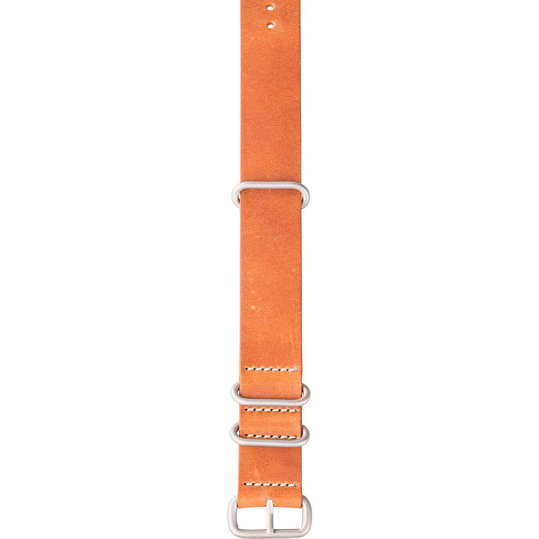 watch accessory man Brosway W2 WW2c16