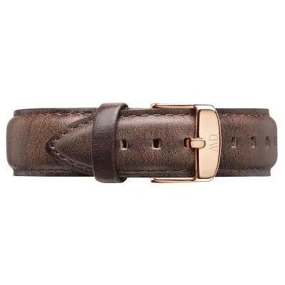 watch accessory unisex Daniel Wellington 0310DW