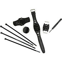 watch accessory unisex Garmin 010-10615-00