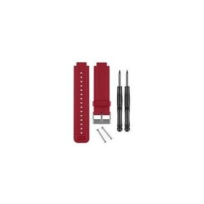 watch accessory unisex Garmin 010-12157-03