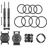 watch accessory unisex Garmin 010-12168-11