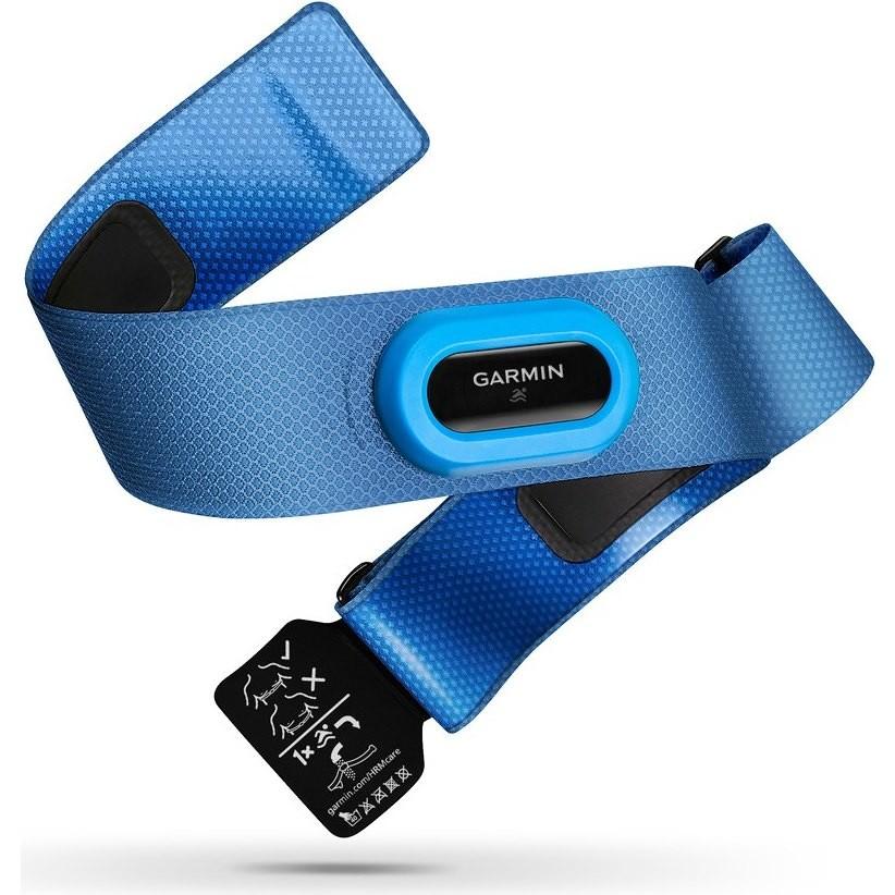 watch accessory unisex Garmin 010-12342-00