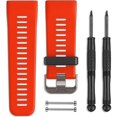 watch accessory unisex Garmin 010-12497-03