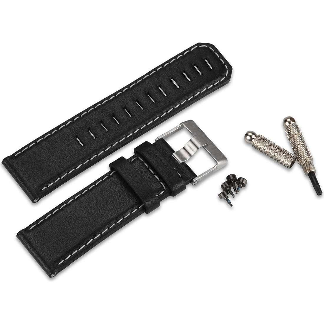 watch accessory unisex Garmin Fenix 010-11814-01