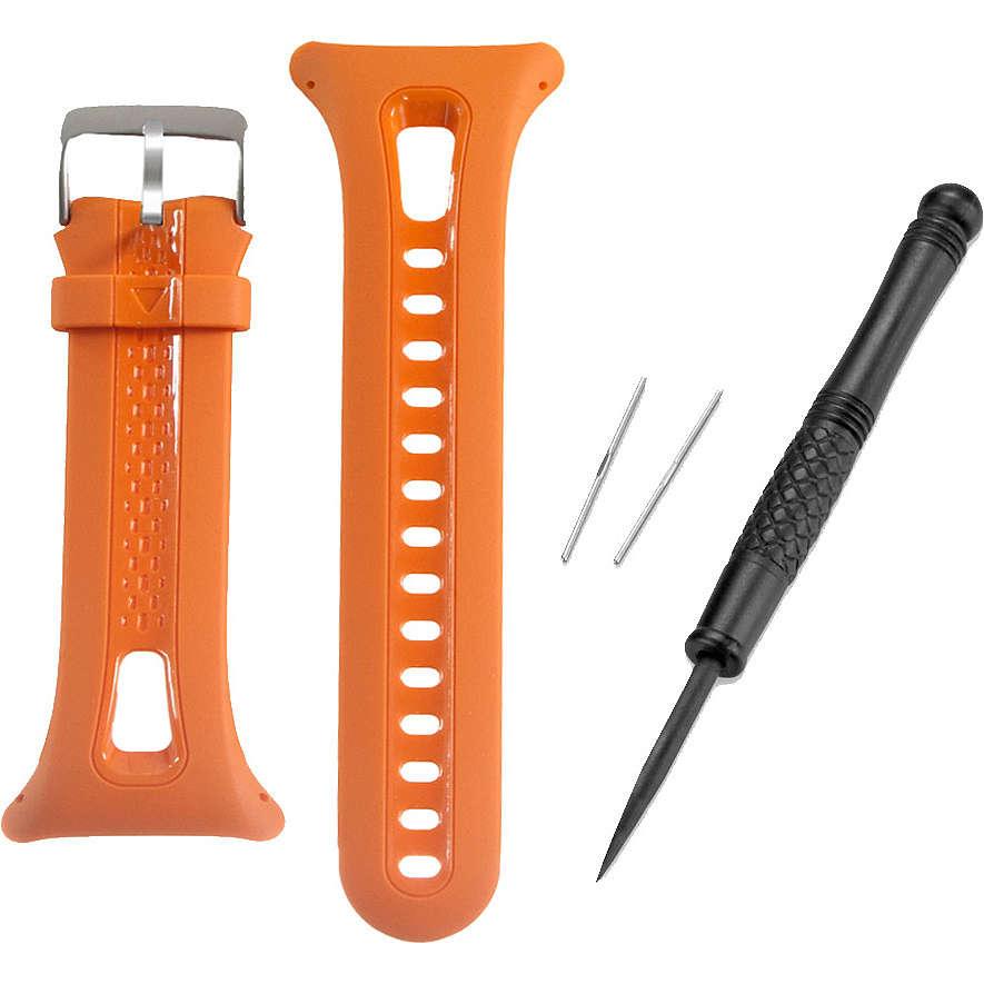 watch accessory unisex Garmin Forerunner 010-11251-38