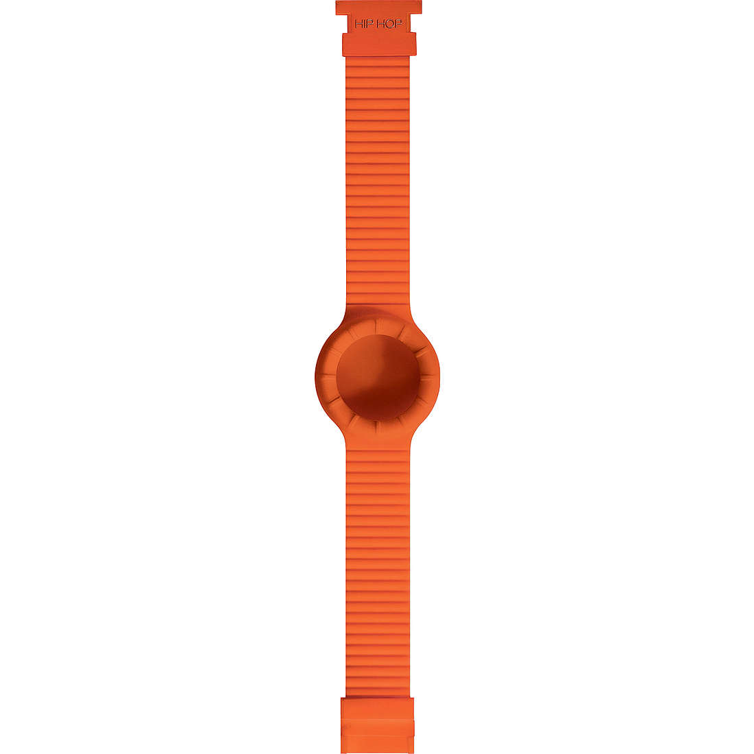 watch accessory unisex Hip Hop HBU0002