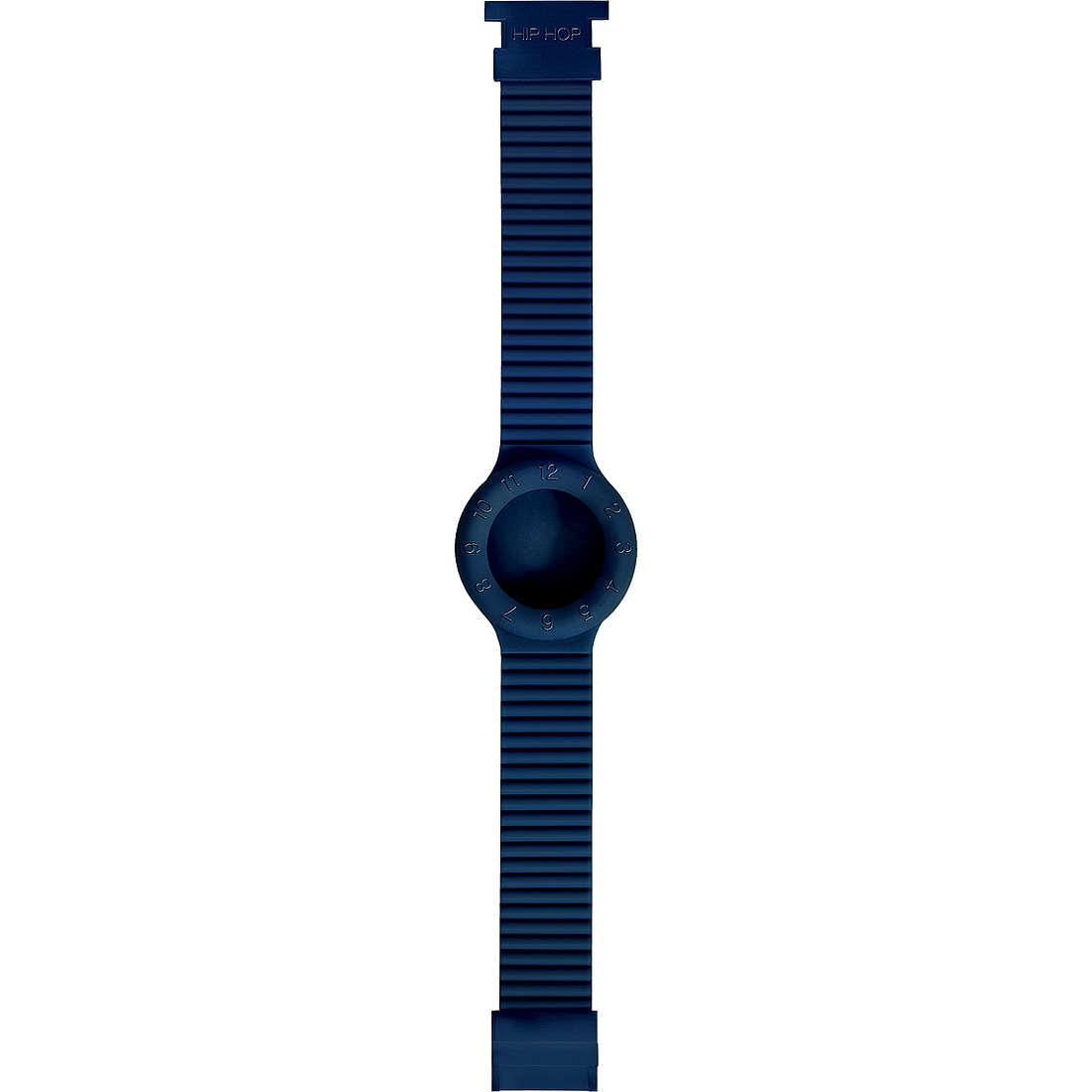 watch accessory unisex Hip Hop HBU0013