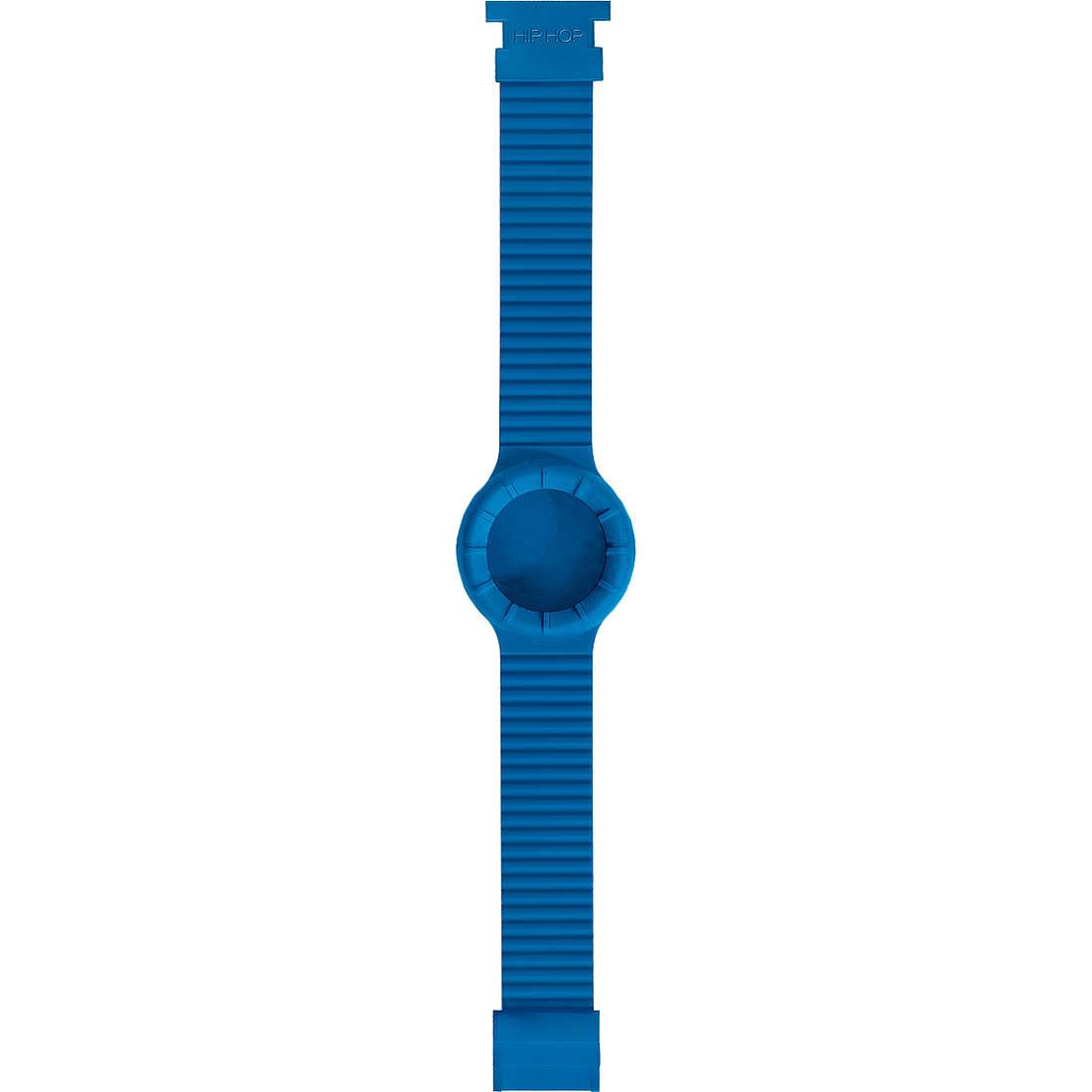 watch accessory unisex Hip Hop HBU0014