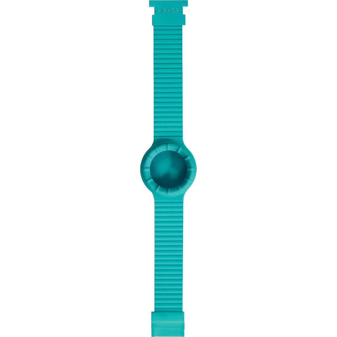 watch accessory unisex Hip Hop HBU0015