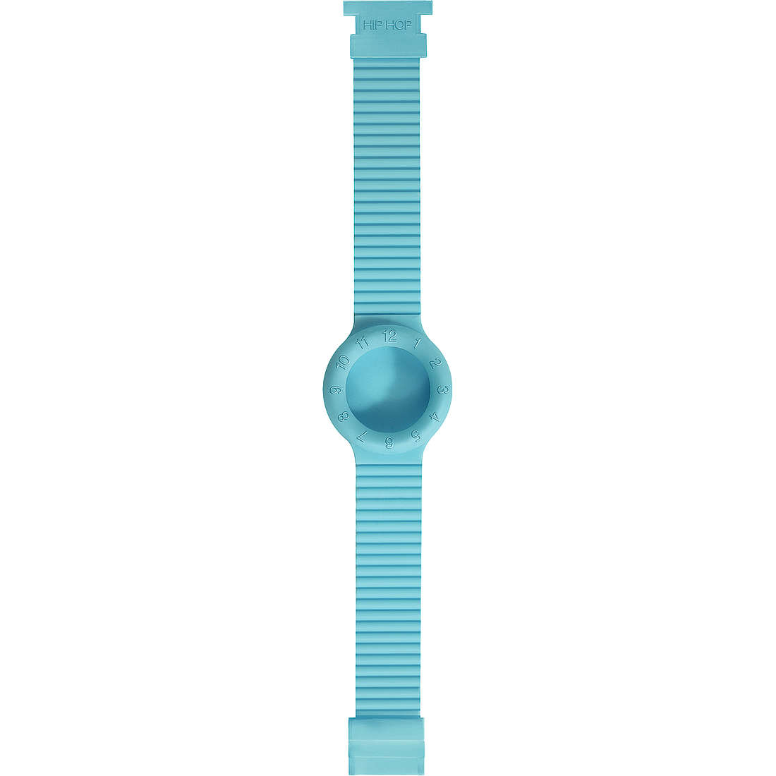 watch accessory unisex Hip Hop HBU0017