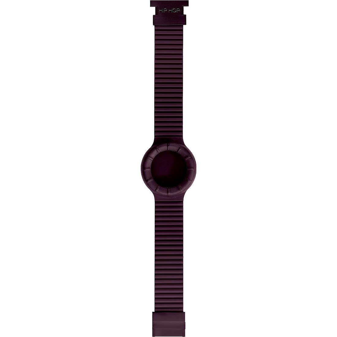 watch accessory unisex Hip Hop HBU0018