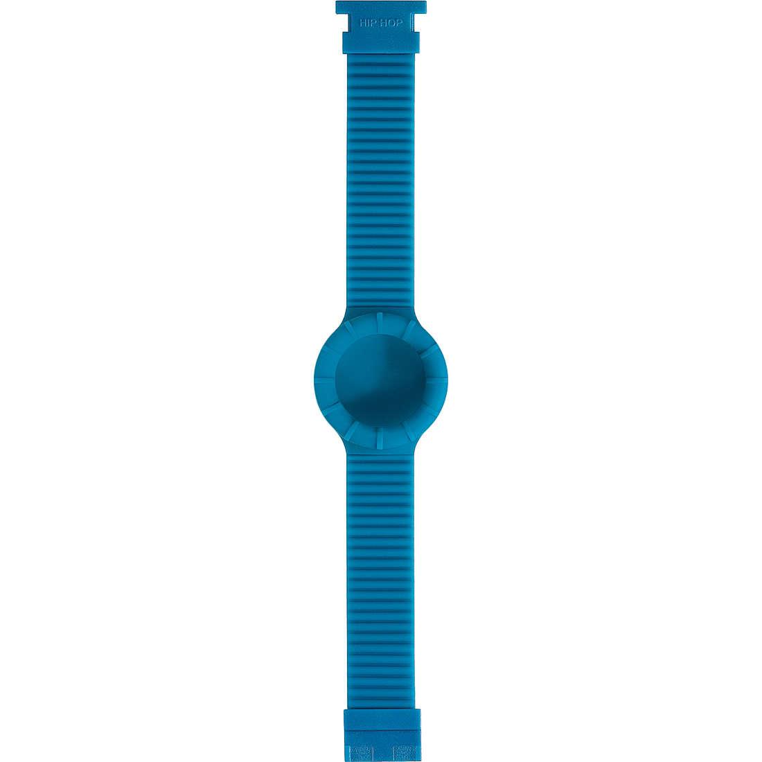 watch accessory unisex Hip Hop HBU0027