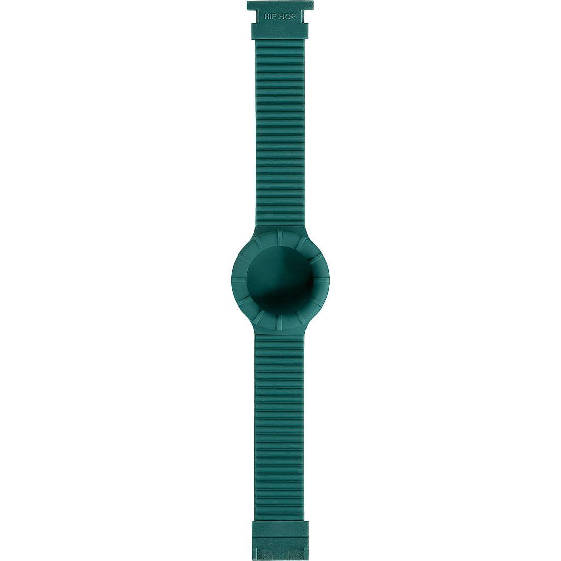 watch accessory unisex Hip Hop HBU0029