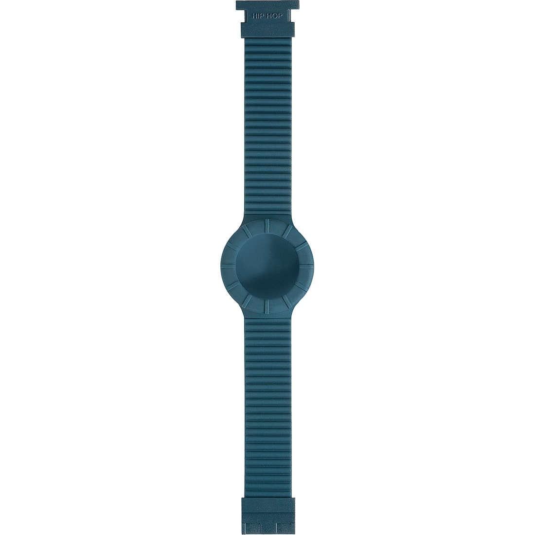watch accessory unisex Hip Hop HBU0032