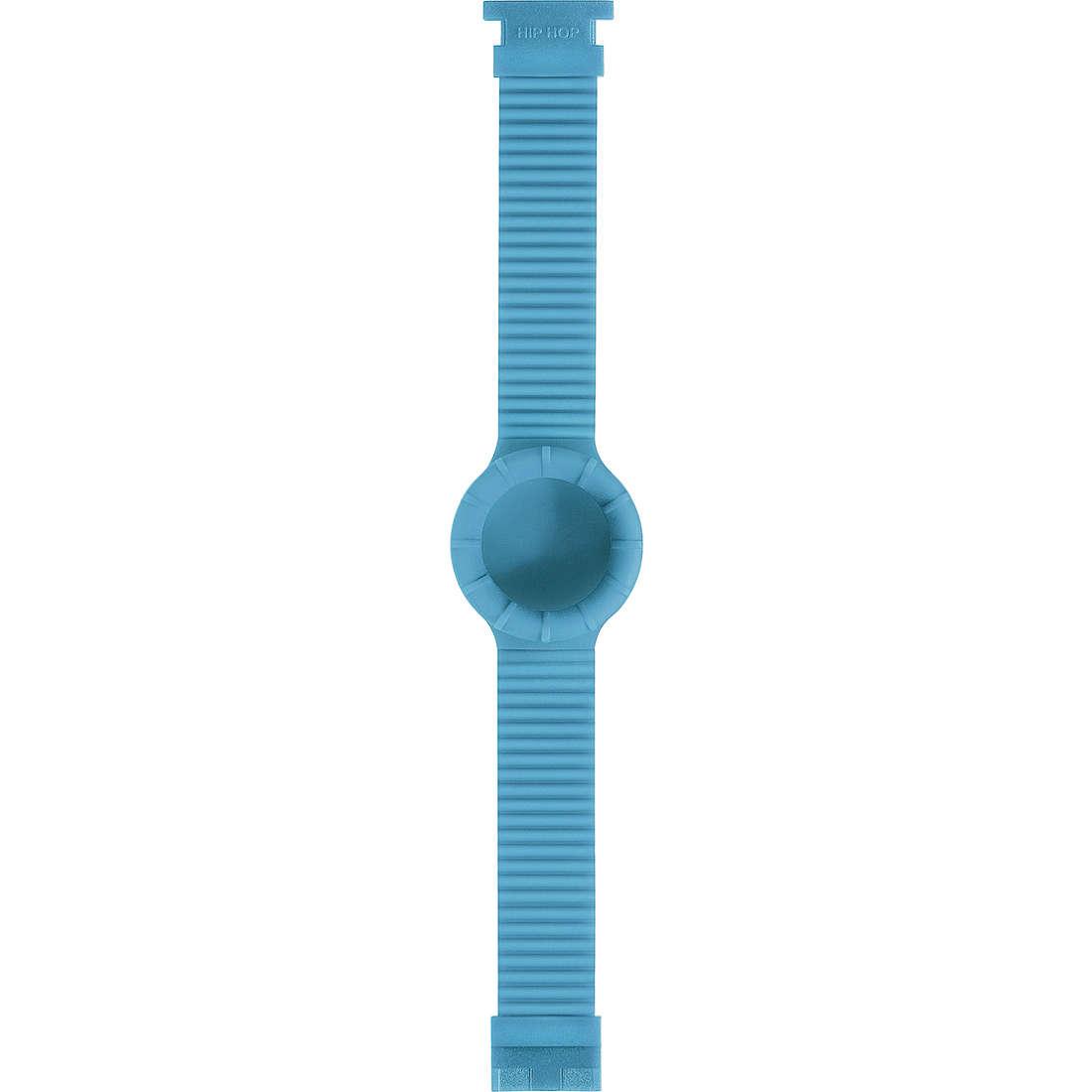 watch accessory unisex Hip Hop HBU0036
