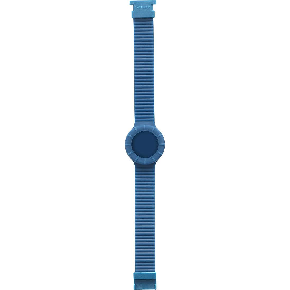 watch accessory unisex Hip Hop HBU0084