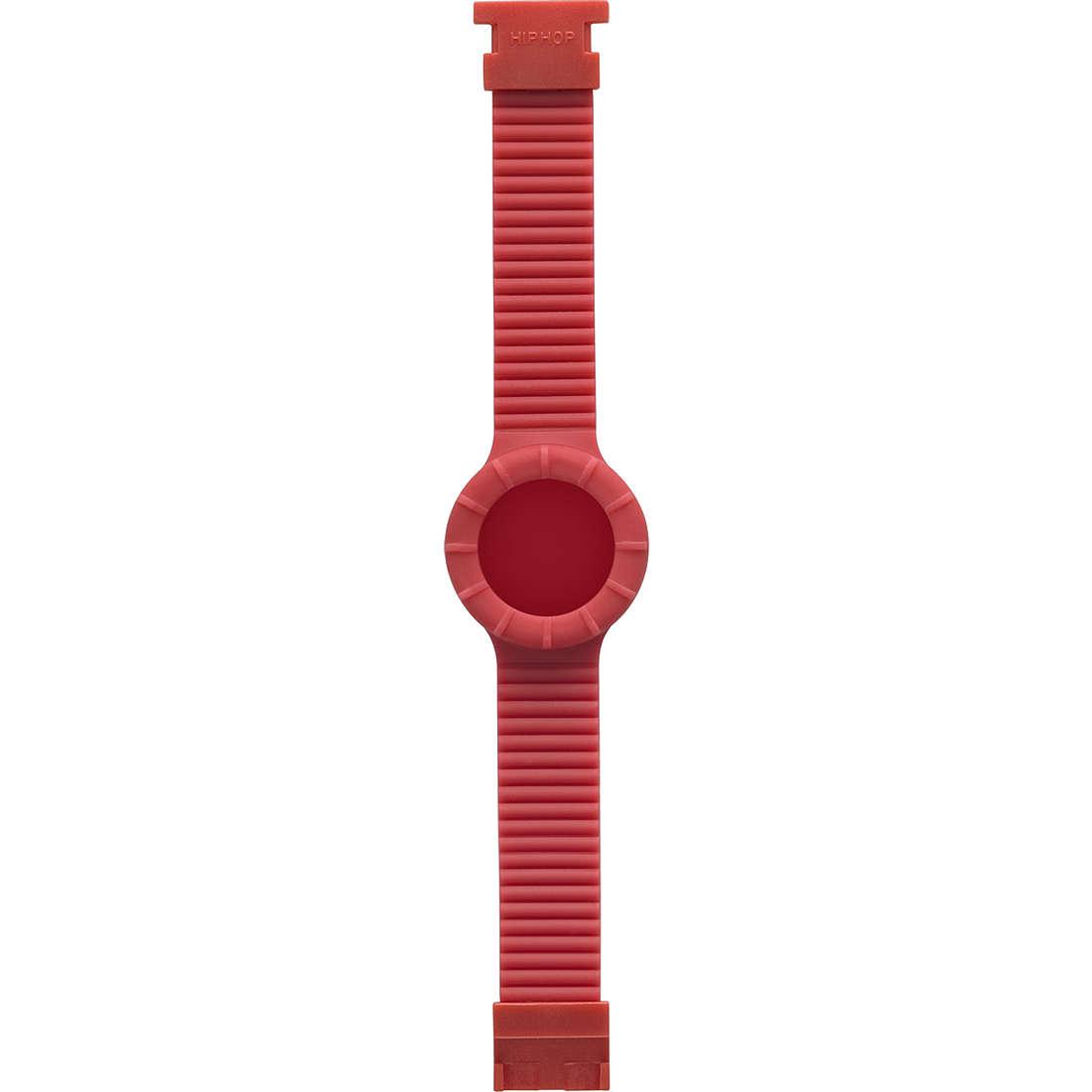 watch accessory unisex Hip Hop HBU0085