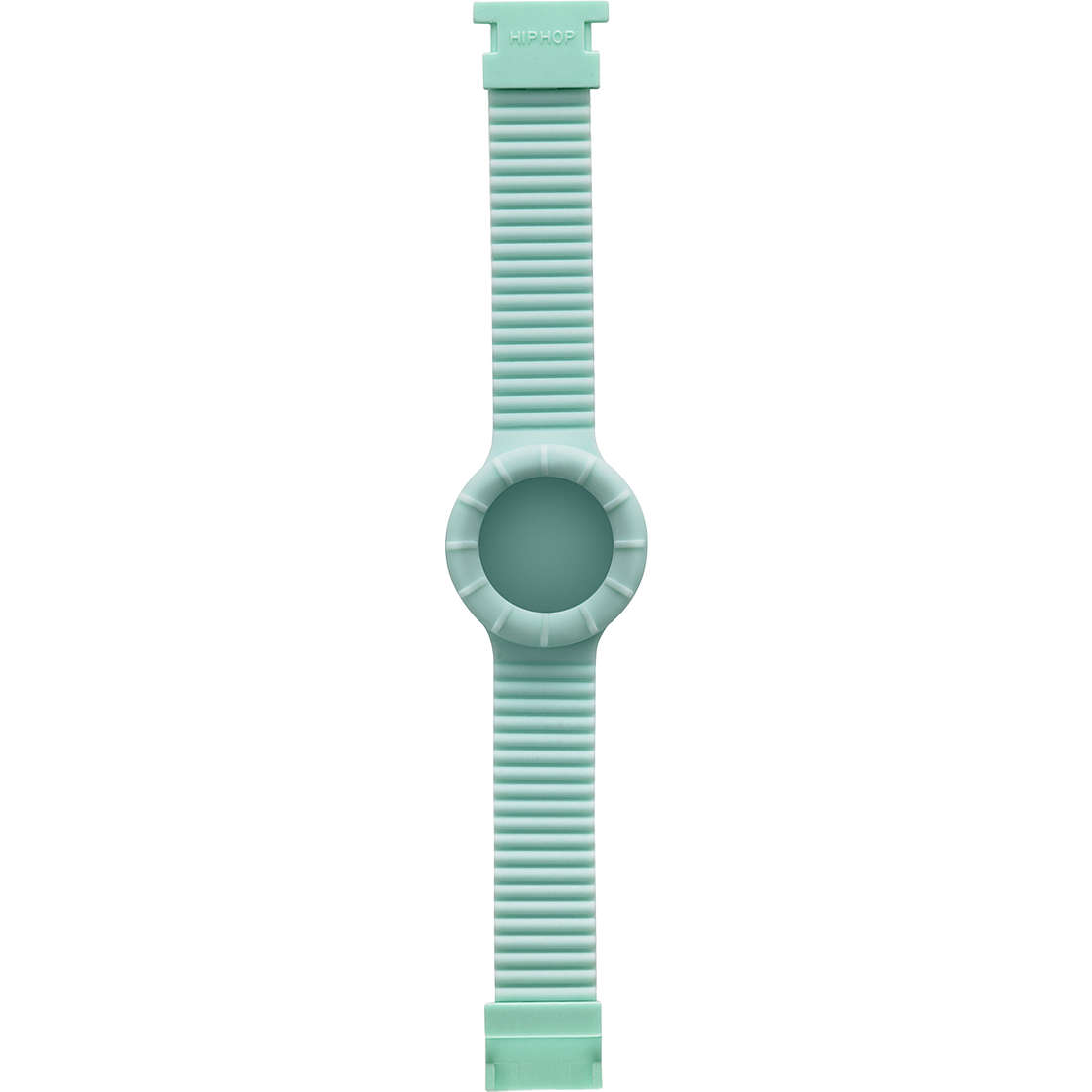 watch accessory unisex Hip Hop HBU0092