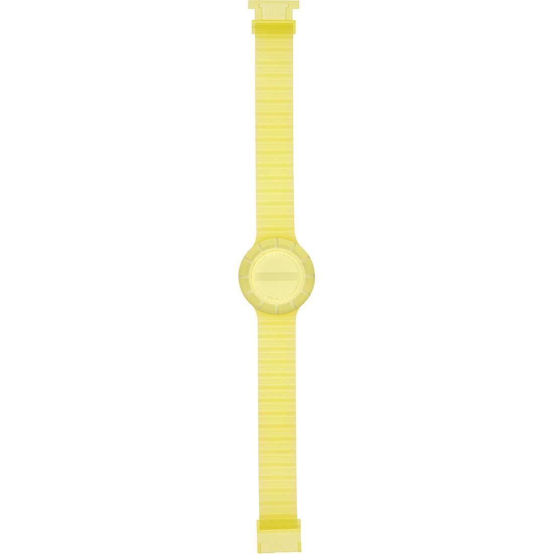watch accessory unisex Hip Hop HBU0094