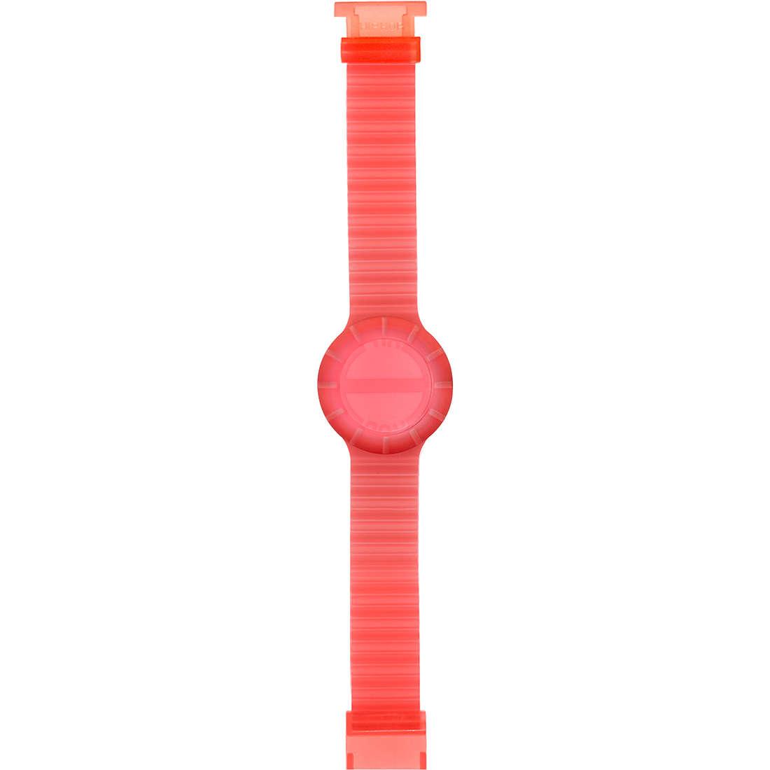 watch accessory unisex Hip Hop HBU0096