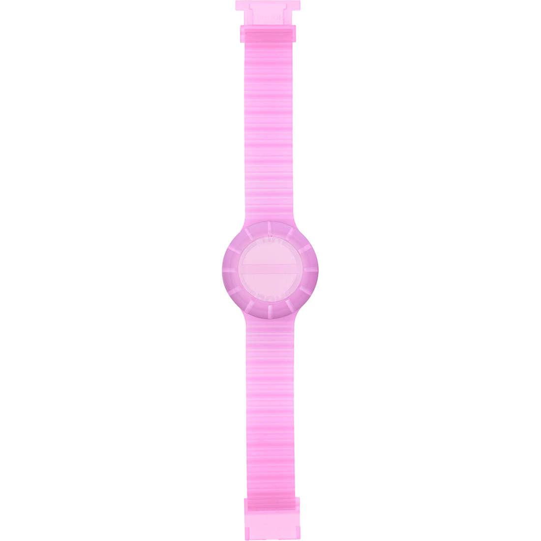 watch accessory unisex Hip Hop HBU0097