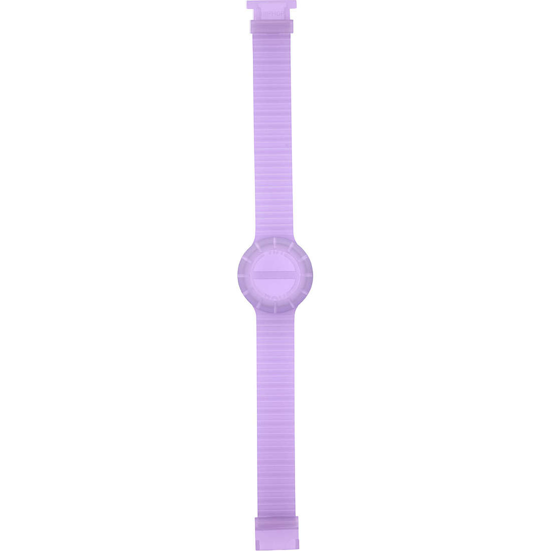 watch accessory unisex Hip Hop HBU0098