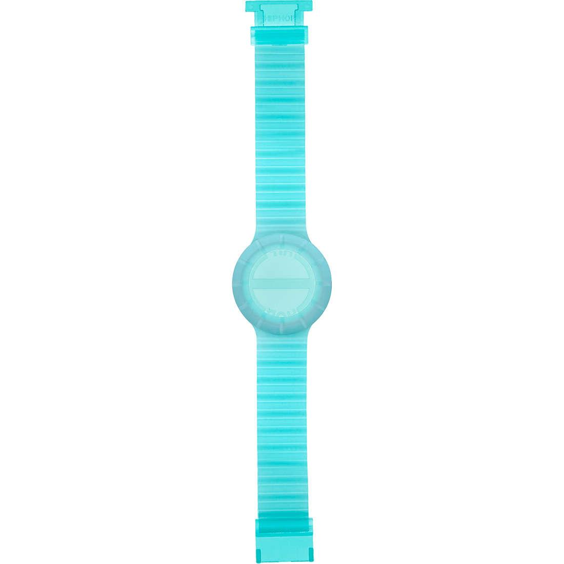 watch accessory unisex Hip Hop HBU0101