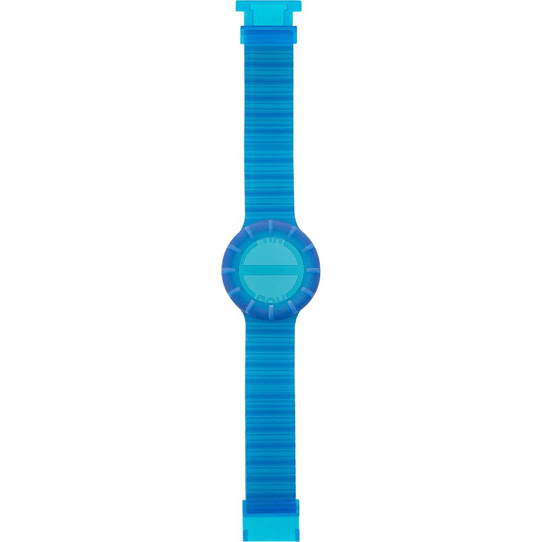 watch accessory unisex Hip Hop HBU0102