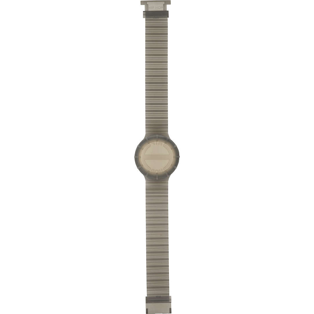 watch accessory unisex Hip Hop HBU0109