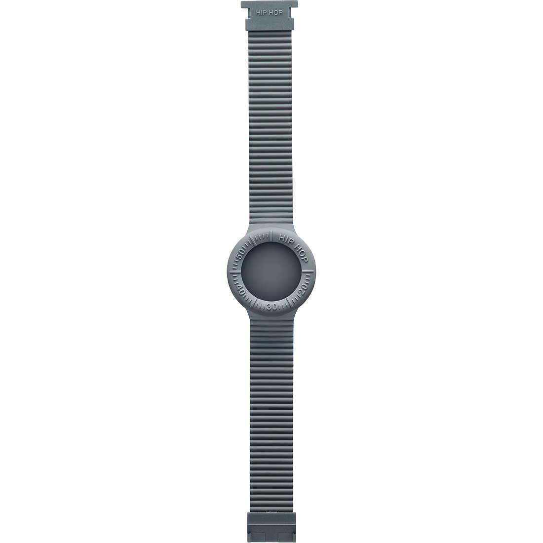 watch accessory unisex Hip Hop HBU0117