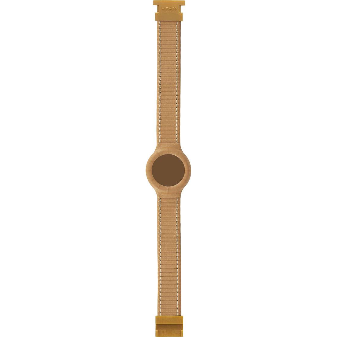 watch accessory unisex Hip Hop HBU0200