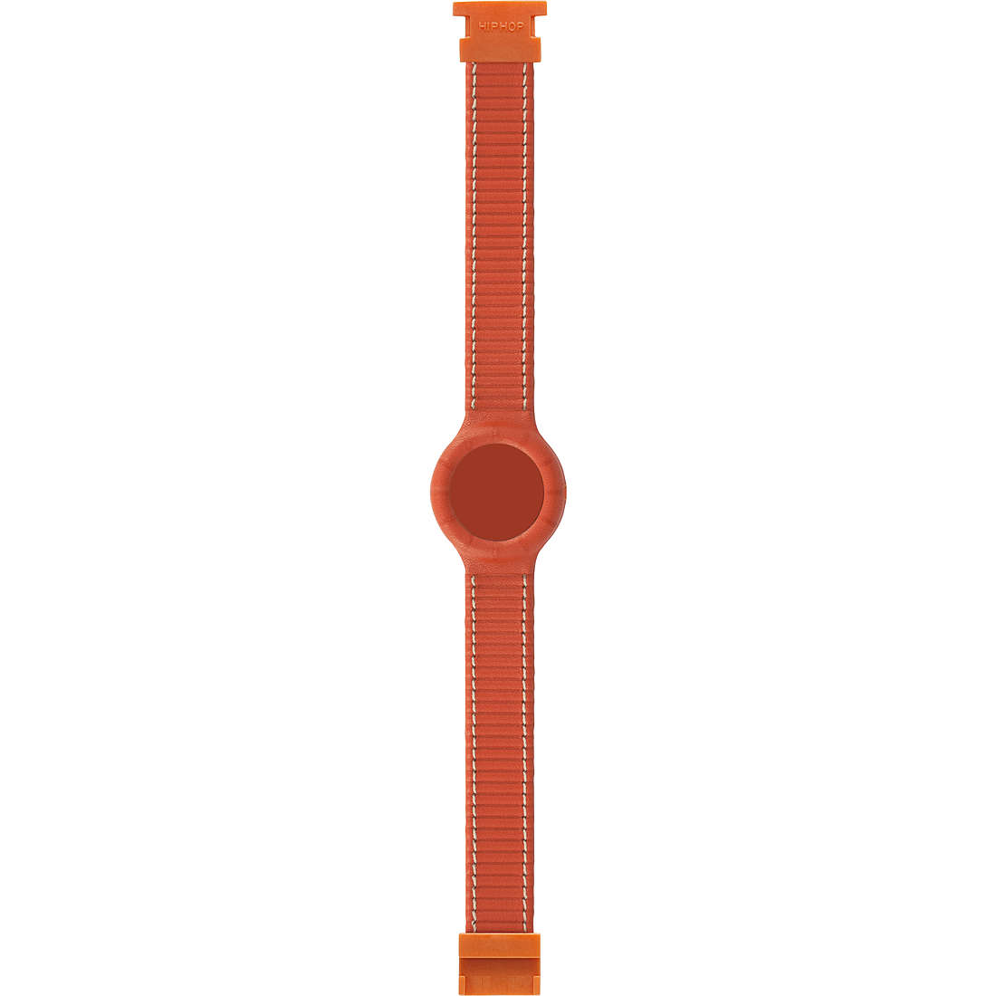watch accessory unisex Hip Hop HBU0201