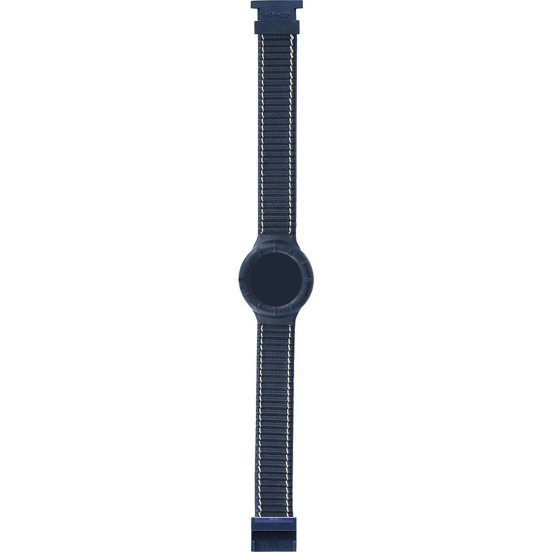 watch accessory unisex Hip Hop HBU0203