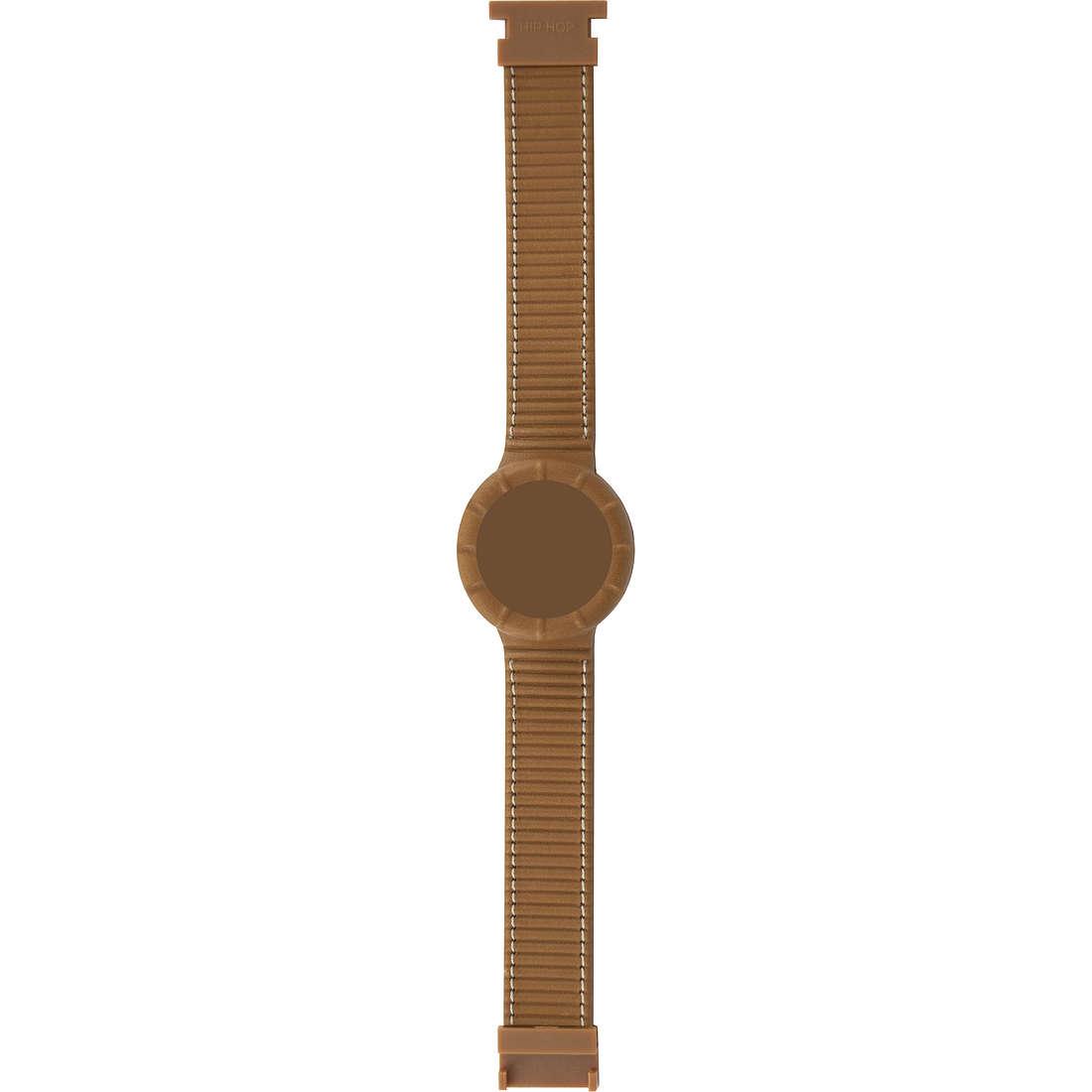 watch accessory unisex Hip Hop HBU0205