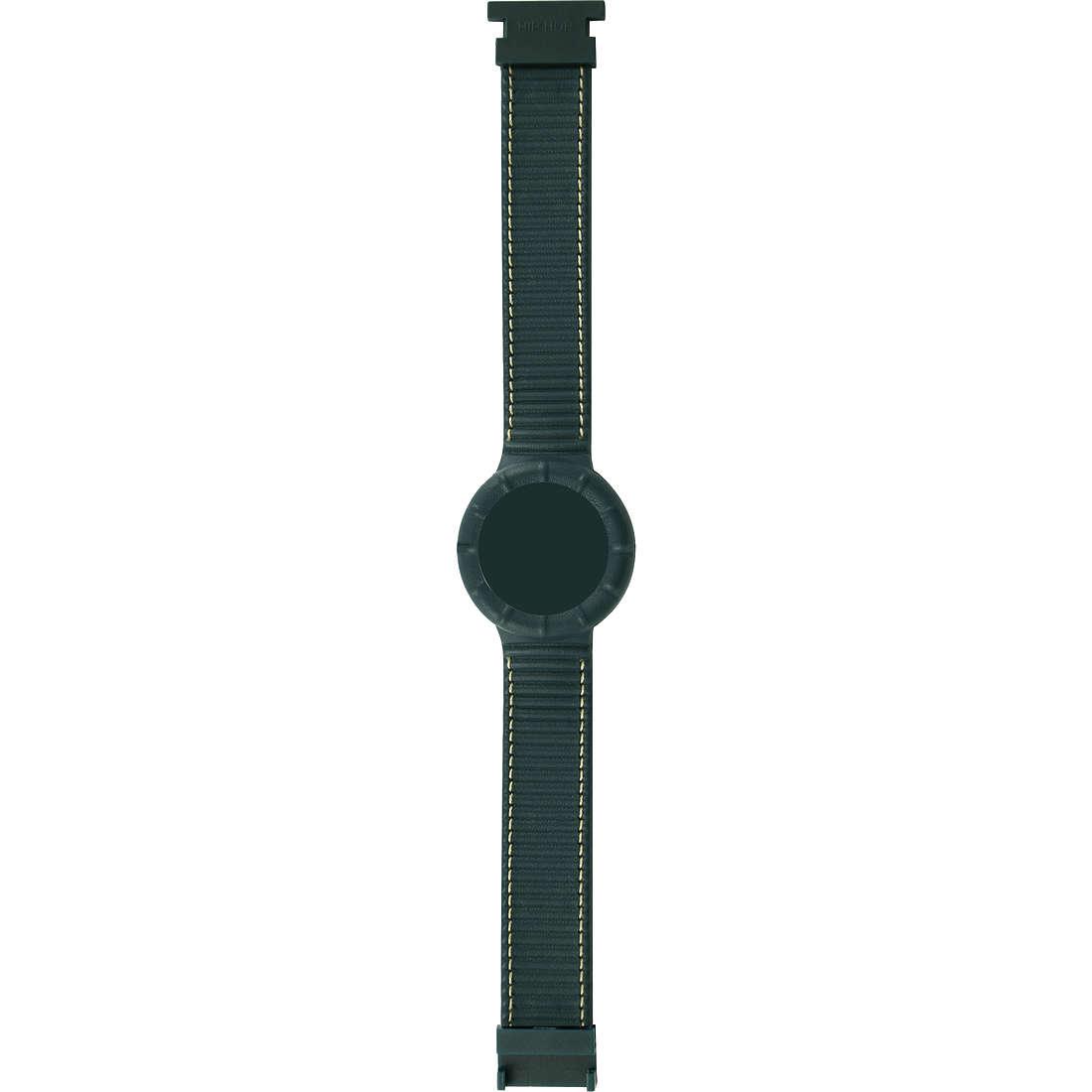 watch accessory unisex Hip Hop HBU0208