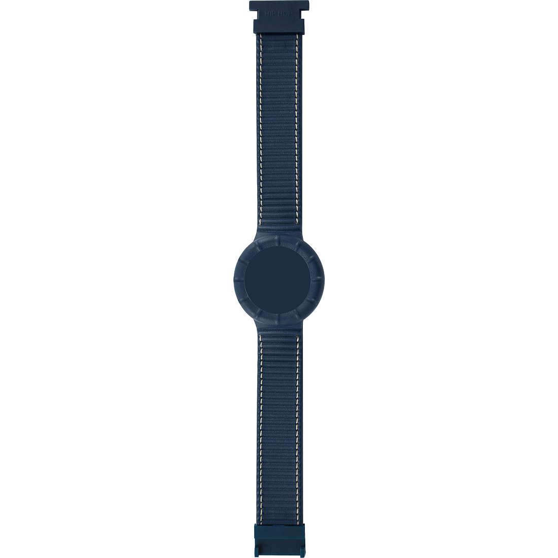 watch accessory unisex Hip Hop HBU0209