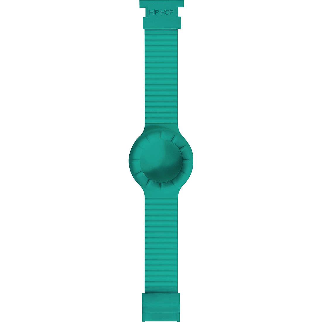 watch accessory unisex Hip Hop HBU0240