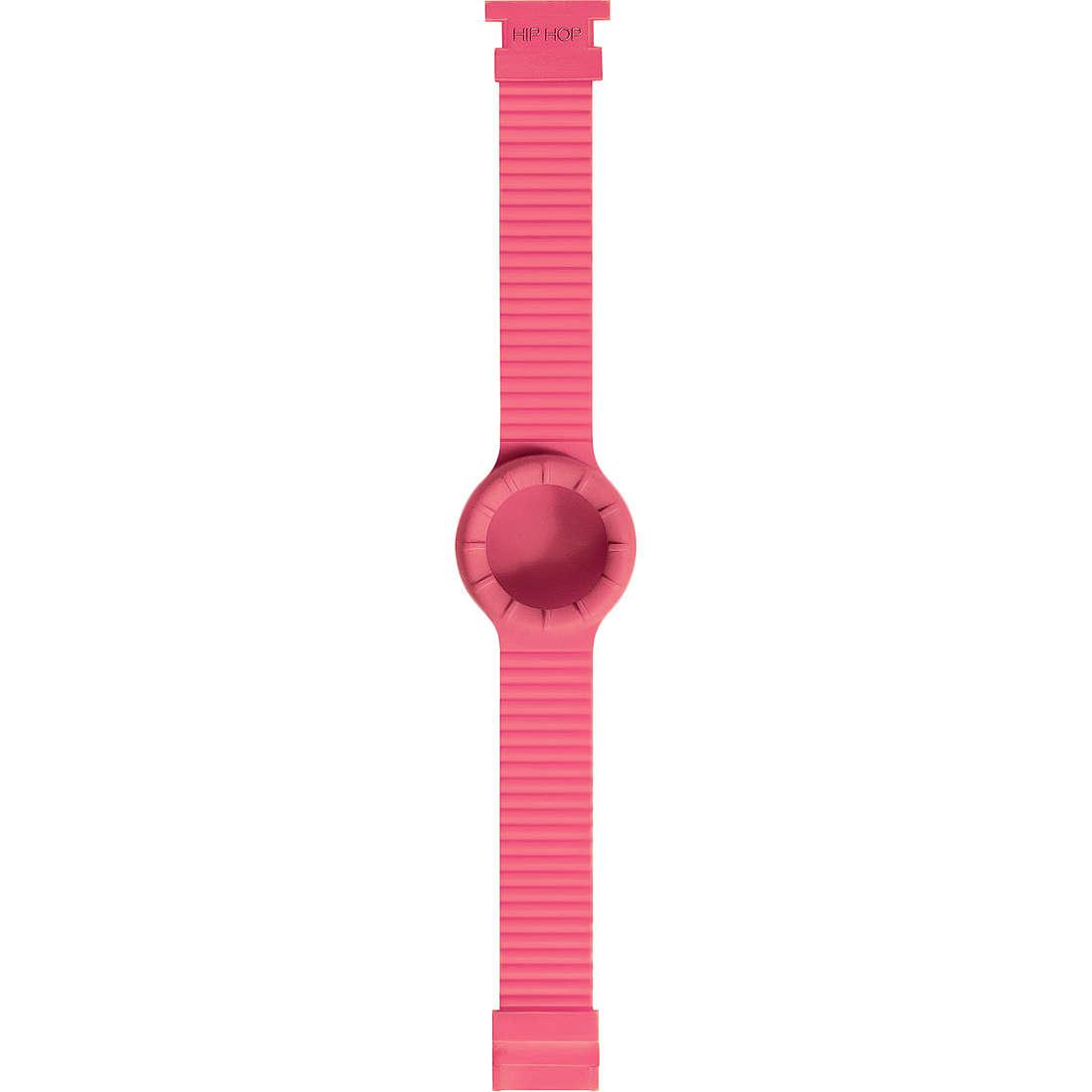 watch accessory unisex Hip Hop Hero HBU0005