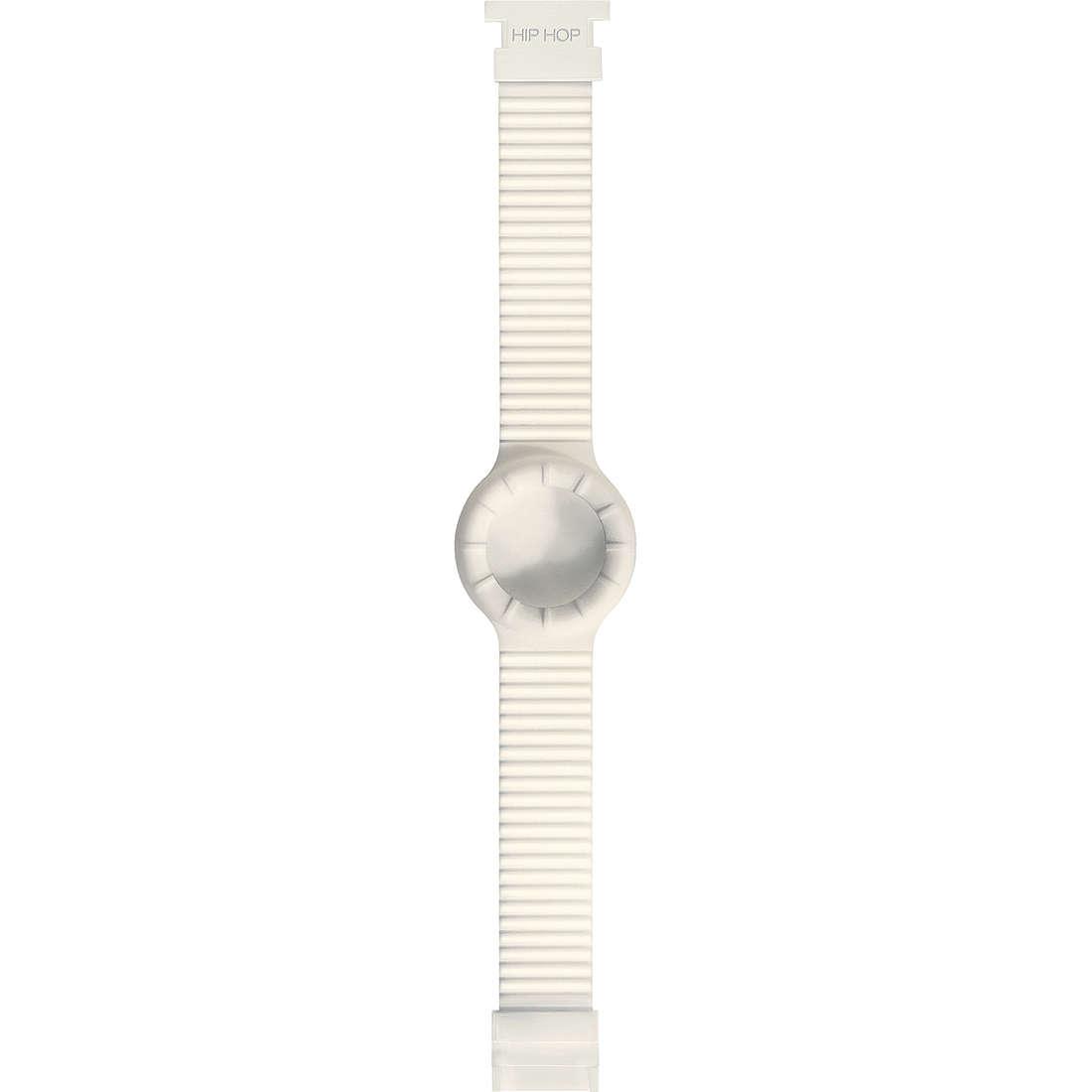 watch accessory unisex Hip Hop Hero HBU0010
