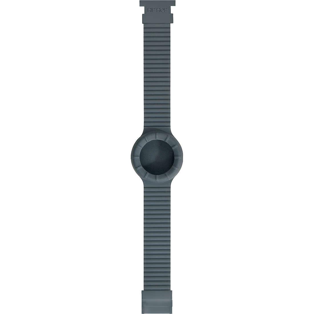 watch accessory unisex Hip Hop Hero HBU0011