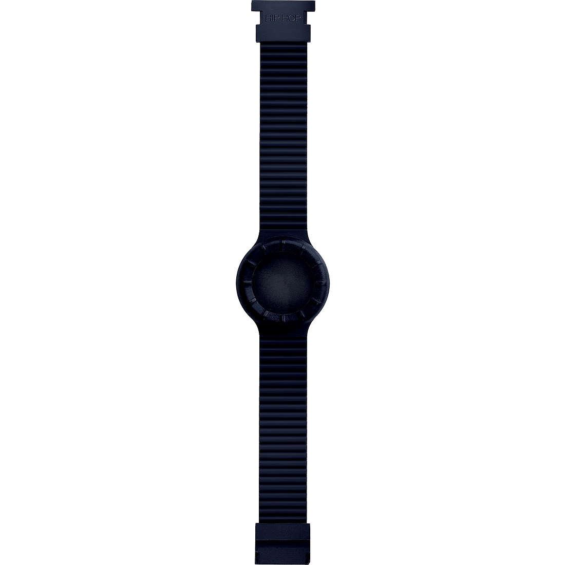 watch accessory unisex Hip Hop Hero HBU0012
