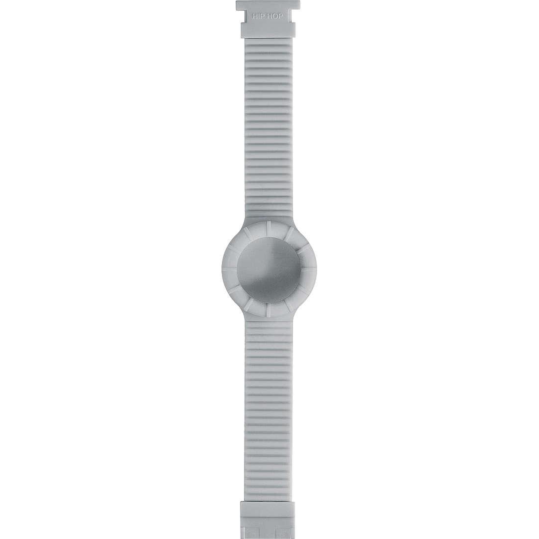 watch accessory unisex Hip Hop Hero HBU0033