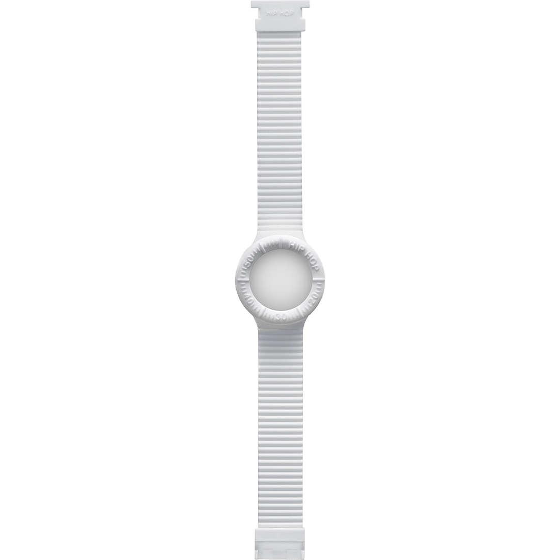watch accessory unisex Hip Hop Hero HBU0112