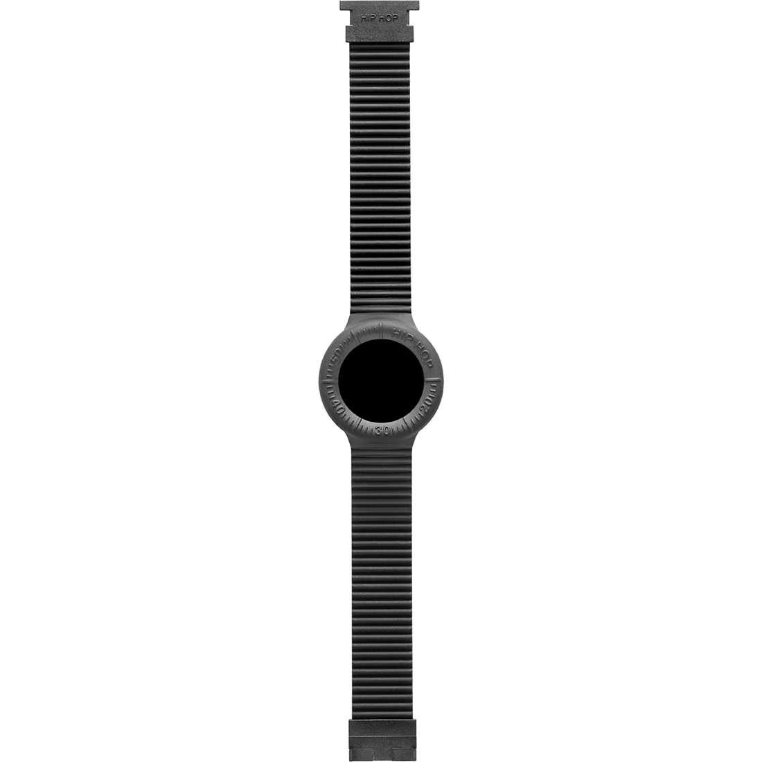 watch accessory unisex Hip Hop Hero HBU0115