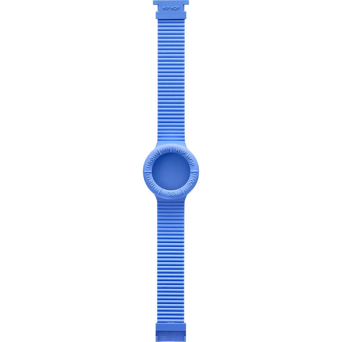 watch accessory unisex Hip Hop Hero HBU0123