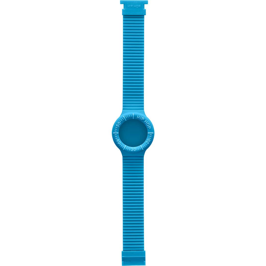 watch accessory unisex Hip Hop Hero HBU0131