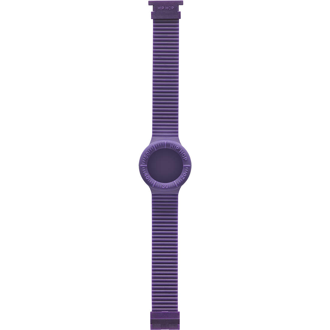 watch accessory unisex Hip Hop Hero HBU0132