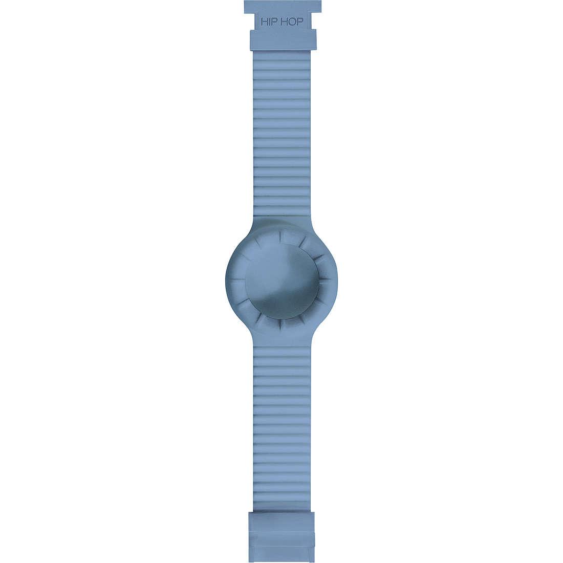 watch accessory unisex Hip Hop Hero HBU0234