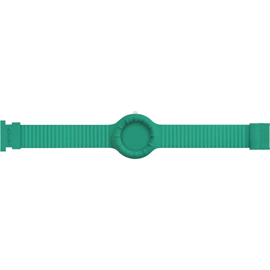 watch accessory unisex Hip Hop Hero HBU0235