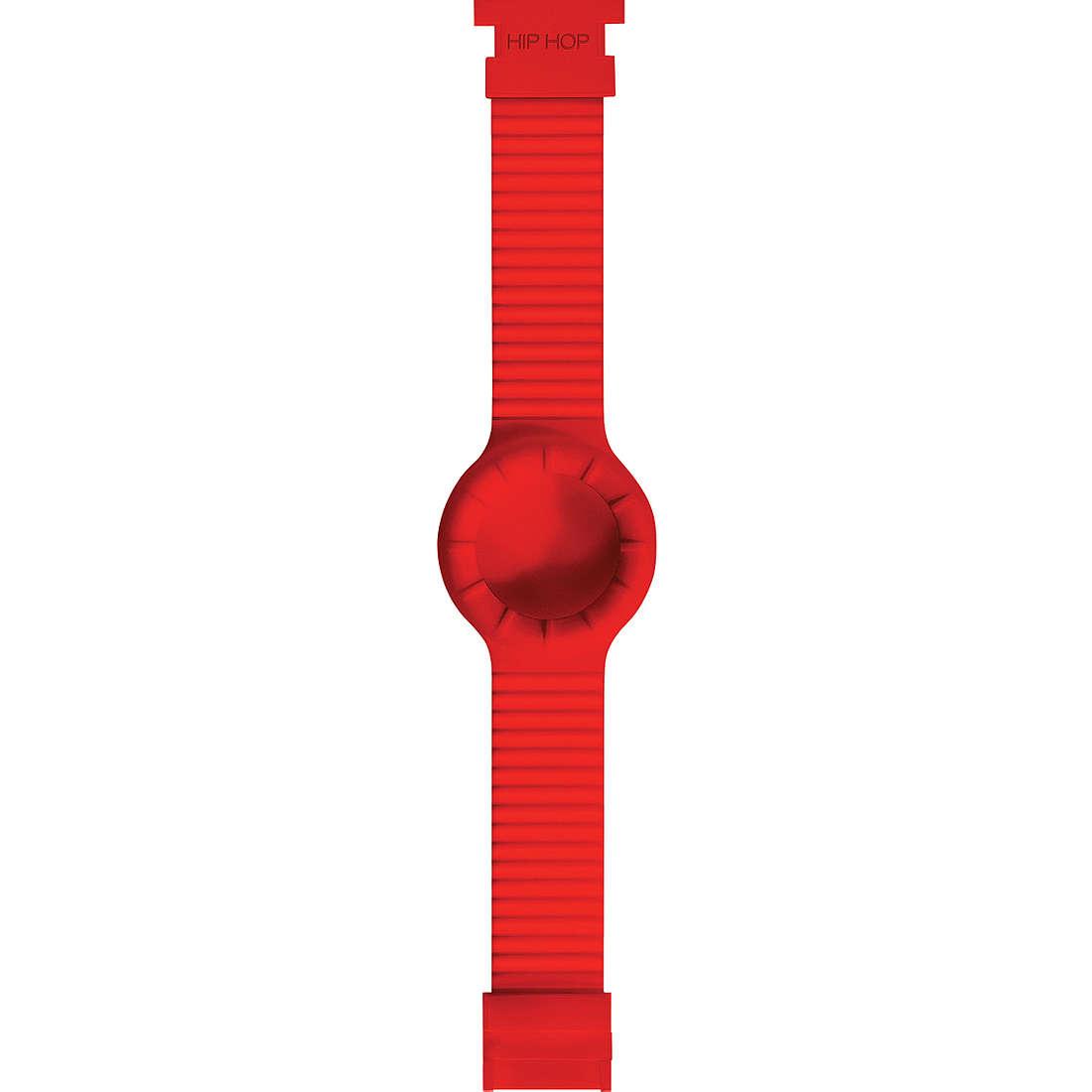 watch accessory unisex Hip Hop Hero HBU0238
